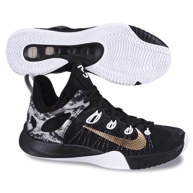 Nike Zoom HyperRev 2015-1
