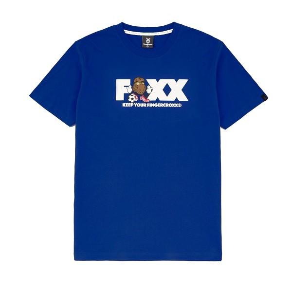 fingercroxx - TE3155 (BLX) $299