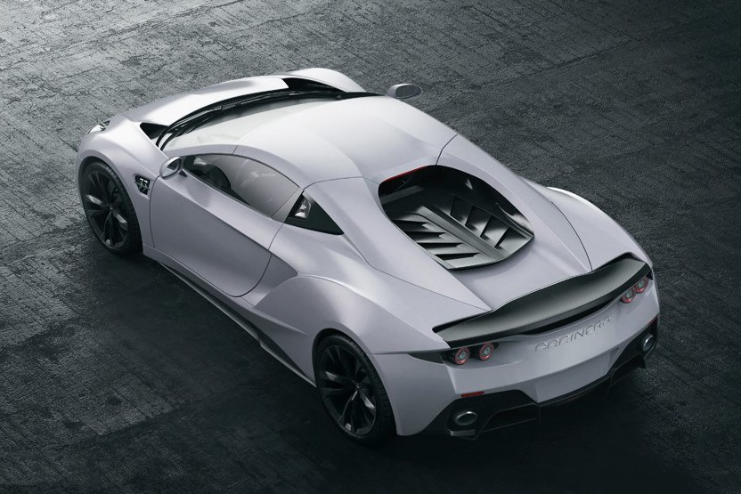 a-first-look-at-the-2015-arrinera-hussarya-2