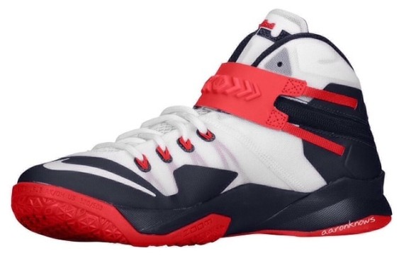 nike-zoom-soldier-viii-usa-1