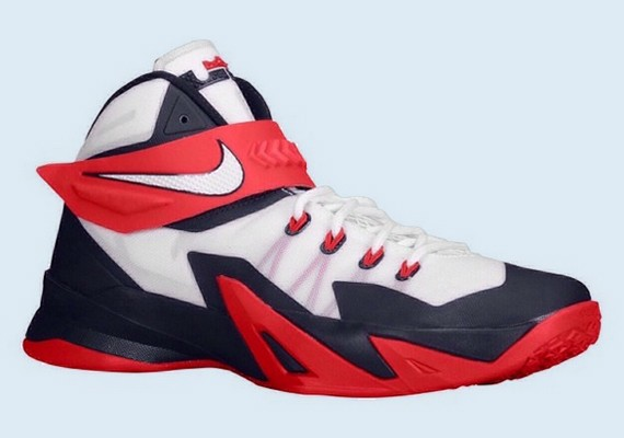 nike-zoom-soldier-viii-usa-0