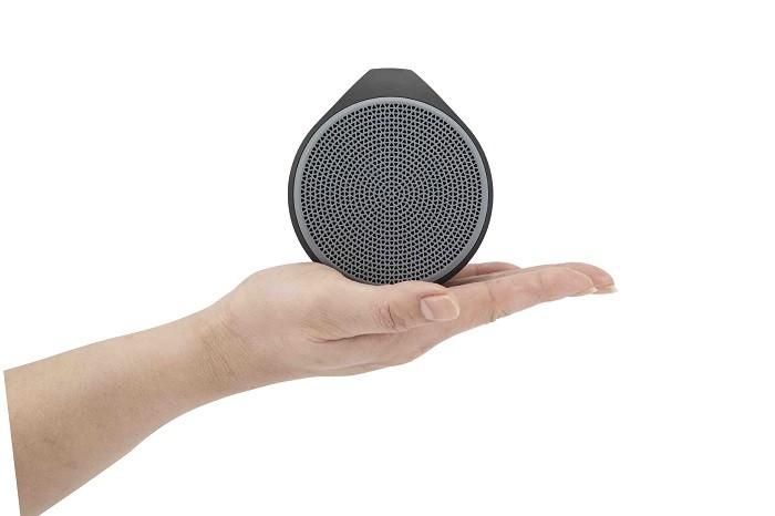 羅技無線音箱 X100_情境圖(1)