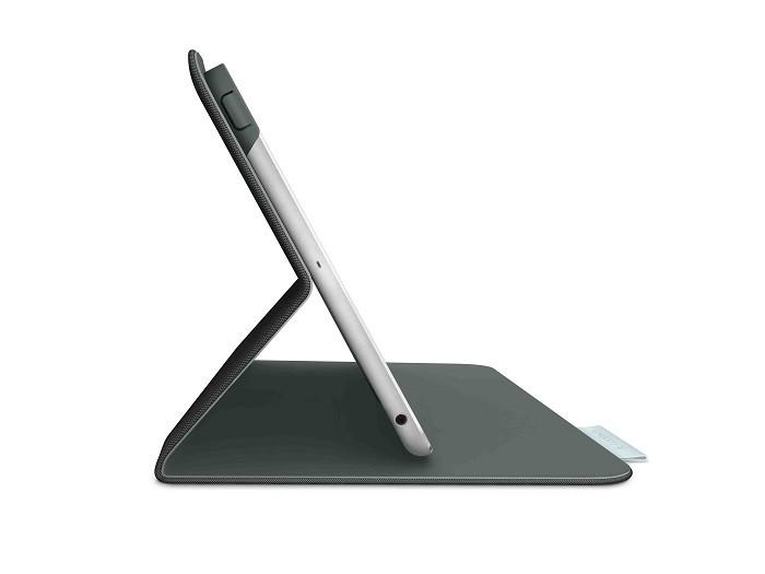 羅技折疊保護組 for iPad mini_產品圖(2)