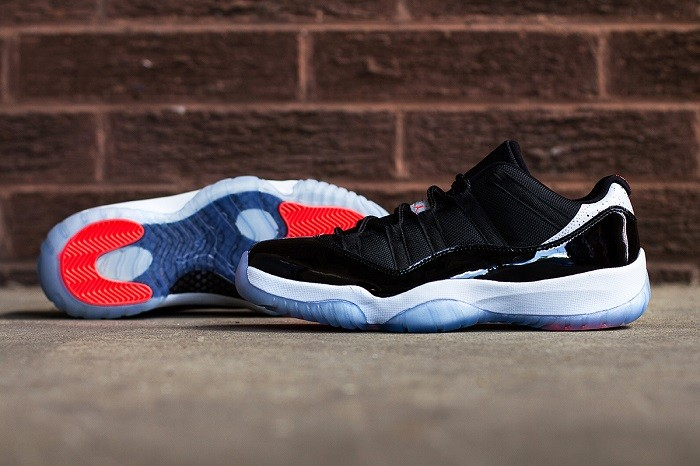 a-closer-look-at-the-air-jordan-11-concord-low-infrared-23-2