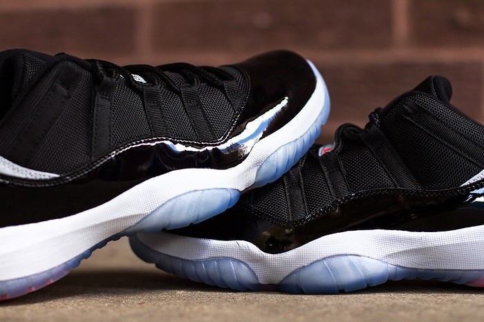 a-closer-look-at-the-air-jordan-11-concord-low-infrared-23-3