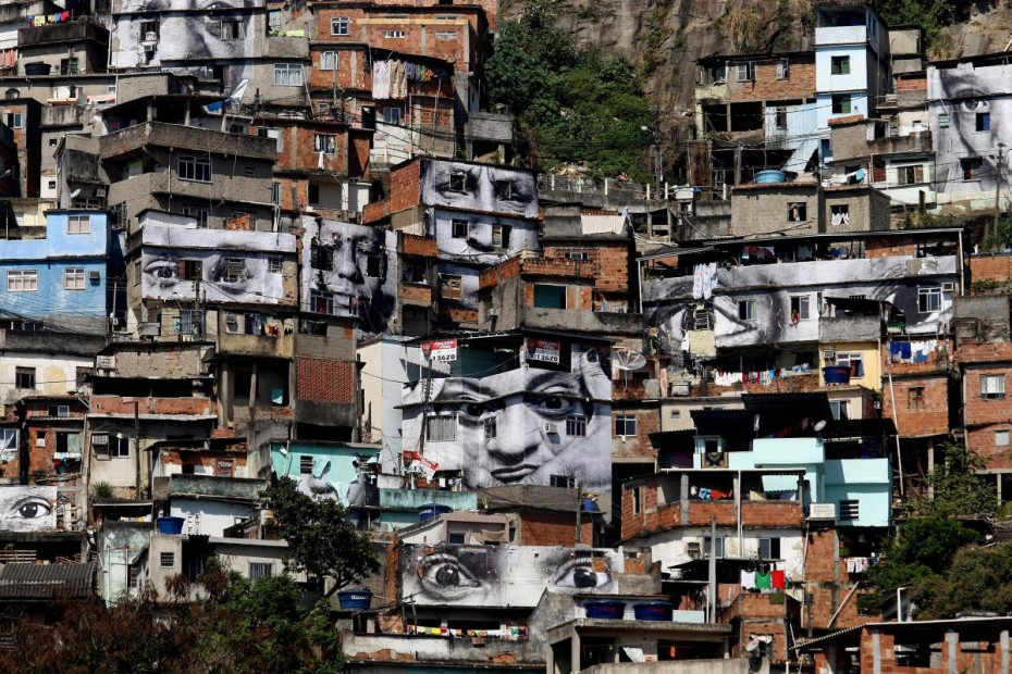 google-project-aims-to-immortalize-street-art-6