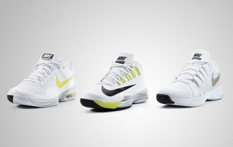 nike-tennis-2014-wimbledon-footwear-collection-01
