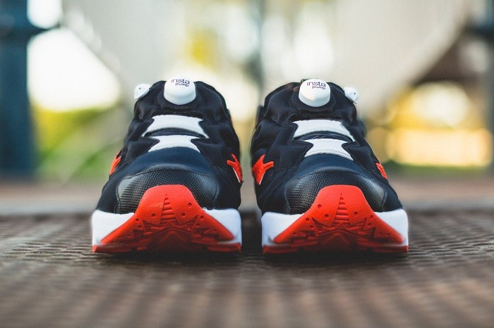 highs-and-lows-x-reebok-instapump-fury-20th-anniversary-2