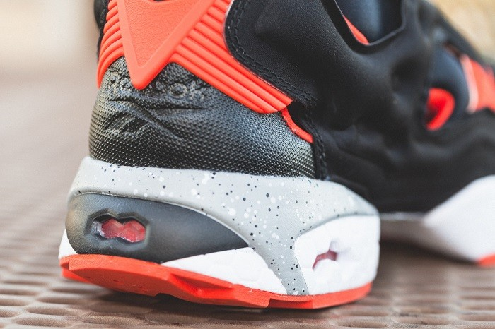 highs-and-lows-x-reebok-instapump-fury-20th-anniversary-5