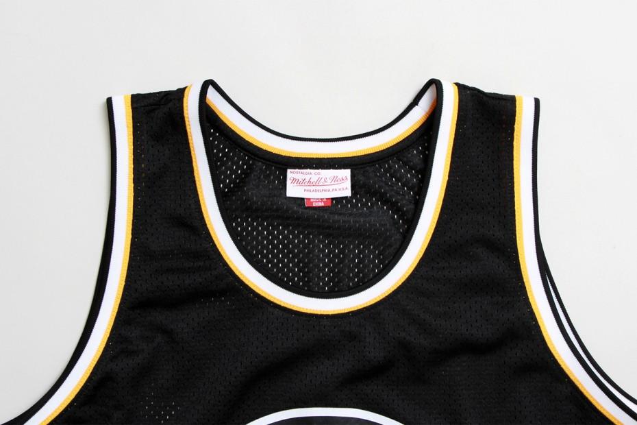 concepts-x-mitchell-ness-boston-bruins-basketball-jersey-2