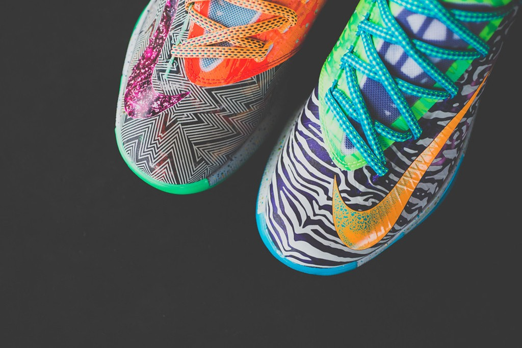 a-closer-look-at-the-nike-kd-vi-what-the-kd-2