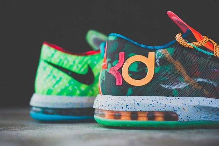 a-closer-look-at-the-nike-kd-vi-what-the-kd-6