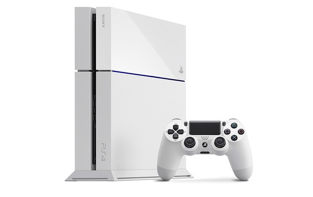 sony-to-launch-a-glacier-white-ps4-this-fall-1
