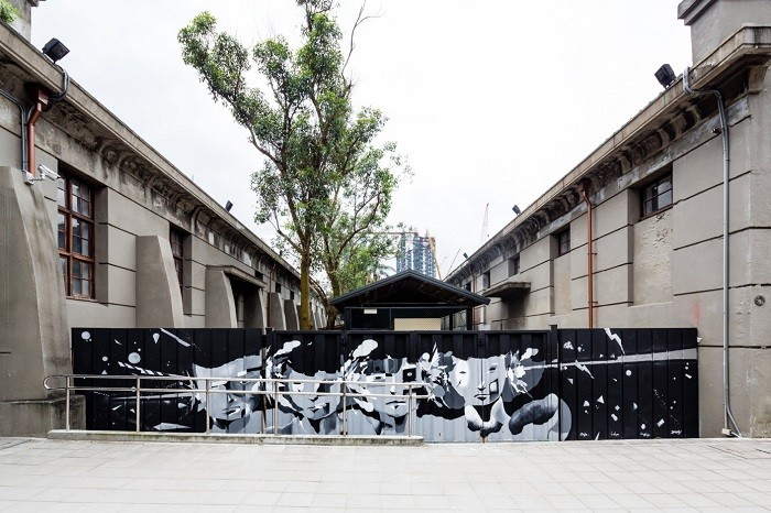 pow-wow-takes-to-taiwan-for-its-latest-stop-15