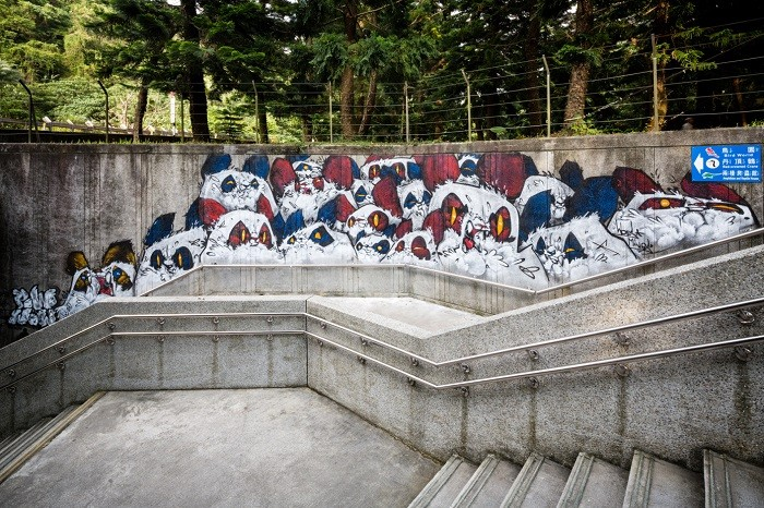 pow-wow-takes-to-taiwan-for-its-latest-stop-09