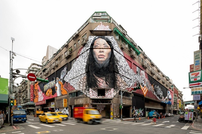 pow-wow-takes-to-taiwan-for-its-latest-stop-22