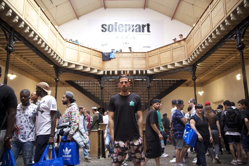 solemart-paris-2014-recap-26-960x640