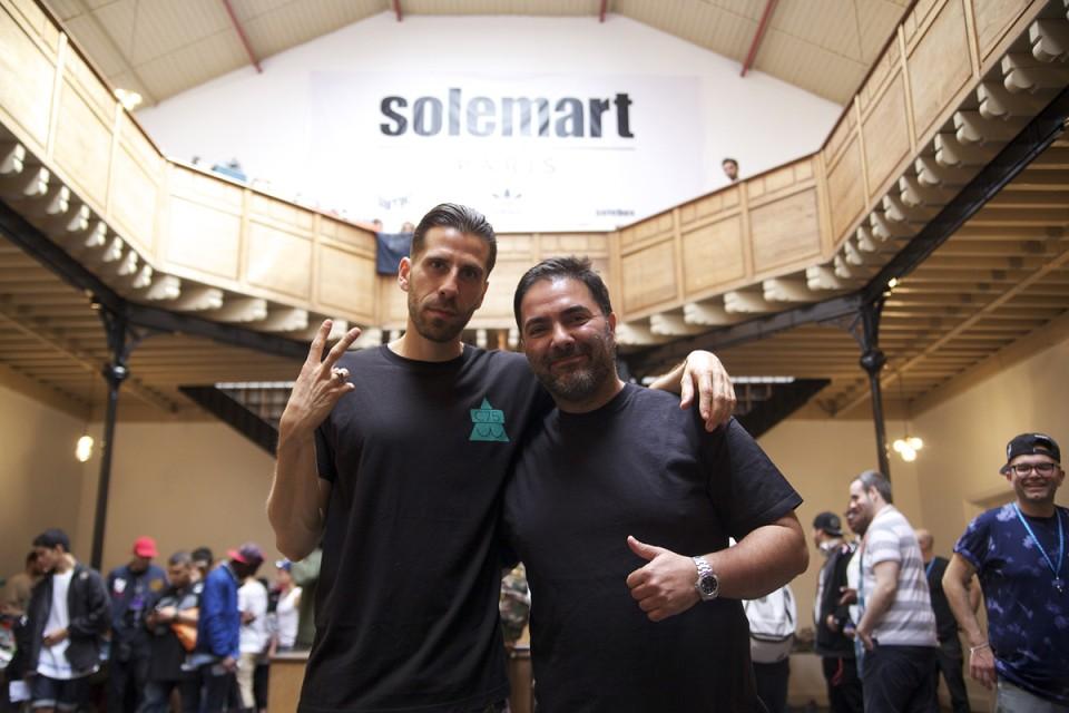 solemart-paris-2014-recap-27-960x640