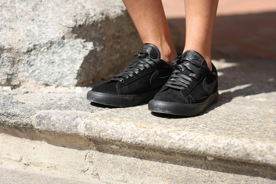 street-style-irma-pipini-nike-comme-des-garcons-04-960x640