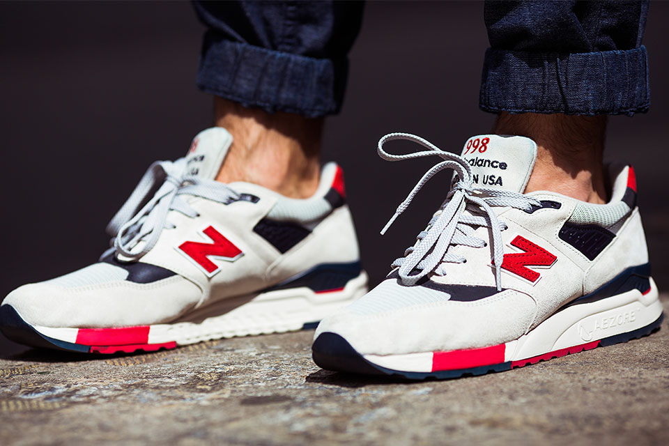 j-crew-new-balance-998-independence-day-3