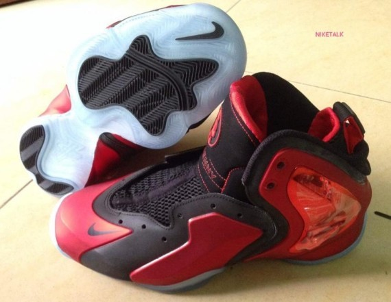 nike-lil-penny-posite-university-red-1