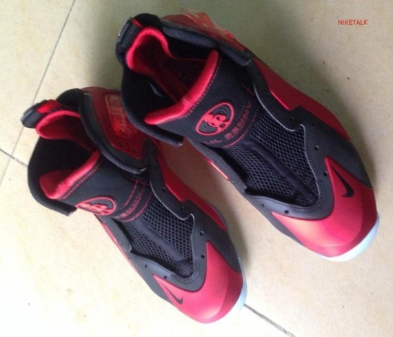 nike-lil-penny-posite-university-red-2