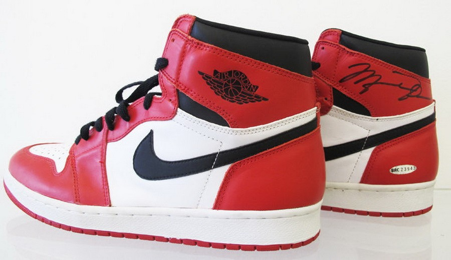 air jordan ebay top 10-9_resize