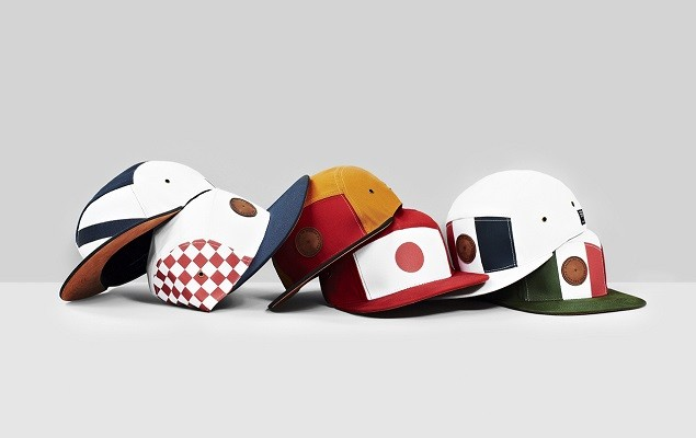 i-love-ugly-world-cup-five-panel-collection-1