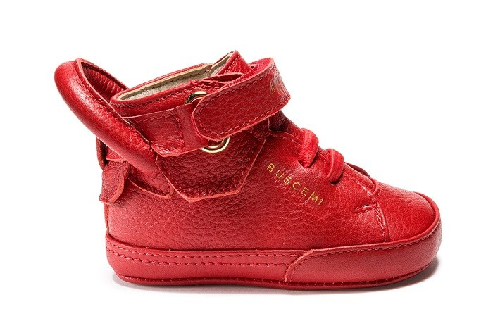 buscemi-baby-shoes-1