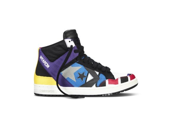 converse-cons-weapon-patchwork-1