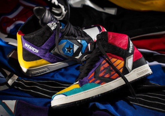 converse-cons-weapon-patchwork-3