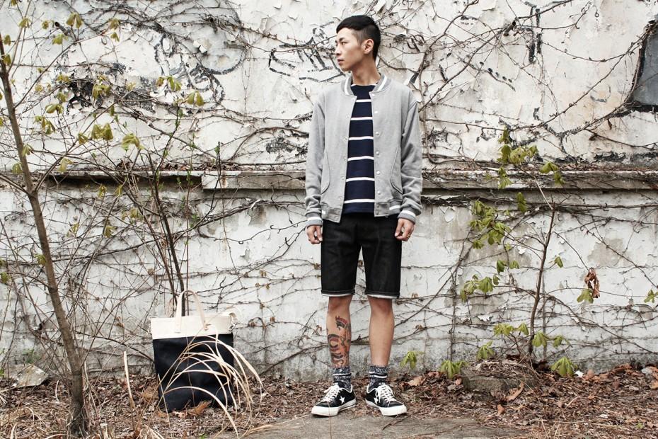 uniform-bridge-2014-spring-summer-lookbook-2