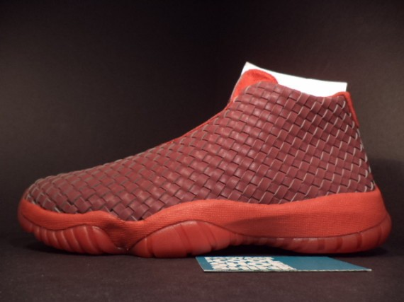 air-jordan-future-premium-reflective-gym-red-1