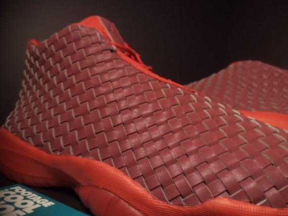 air-jordan-future-premium-reflective-gym-red-5