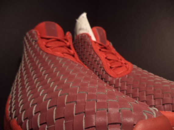 air-jordan-future-premium-reflective-gym-red-6