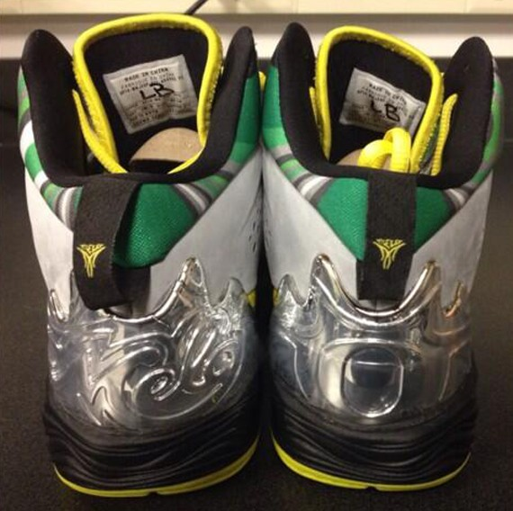 jordan-melo-m10-oregon-ducks-pe-4