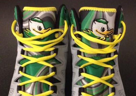 jordan-melo-m10-oregon-ducks-pe-0