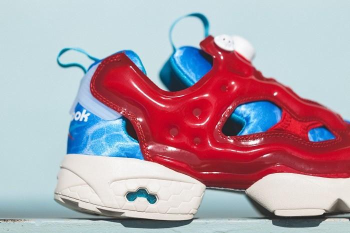 shoe-gallery-x-reebok-instapump-fury-20th-anniversary-4