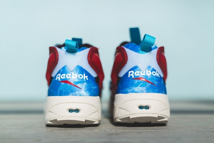 shoe-gallery-x-reebok-instapump-fury-20th-anniversary-6