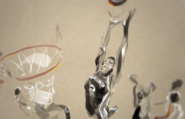 richard-swarbrick-animates-the-2014-nba-finals-1