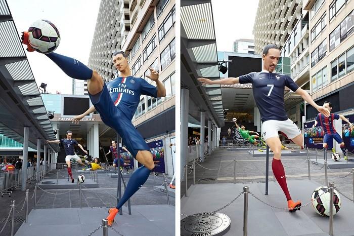 nike-football-the-last-game-mega-sized-footballer-figures-harbour-city-recap-2