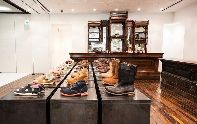 visvim-flagship-store-and-little-cloud-cafe-1