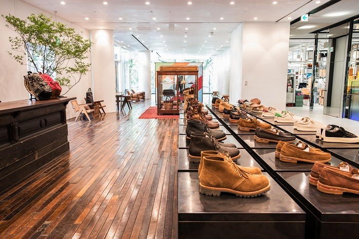 visvim-flagship-store-and-little-cloud-cafe-2