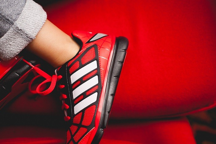 hypekids-adidas-spider-man-5