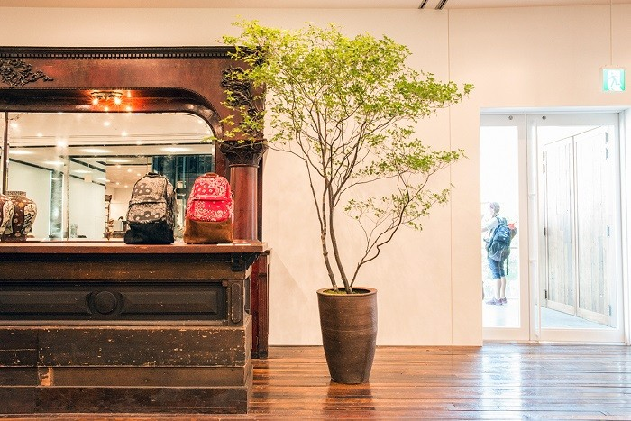 visvim-flagship-store-and-little-cloud-cafe-6