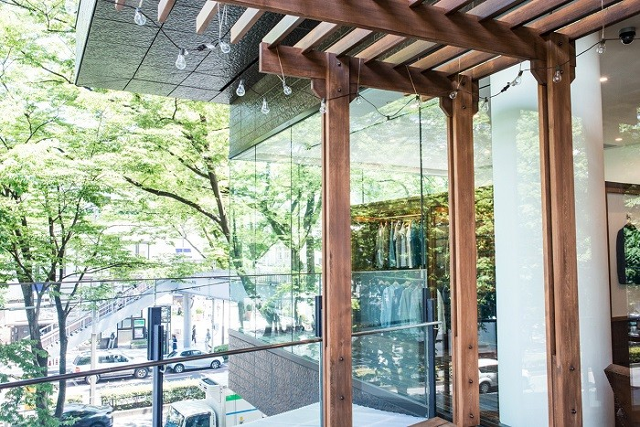 visvim-flagship-store-and-little-cloud-cafe-10