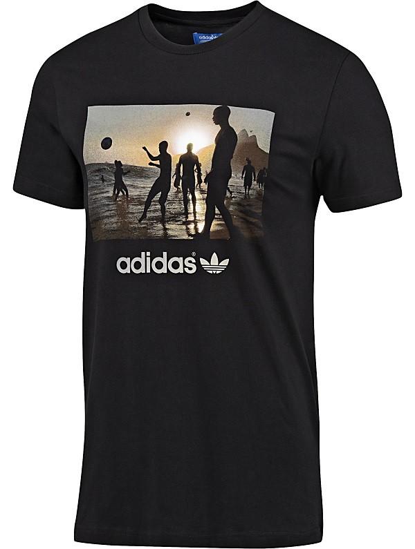 adidas Originals_南美夏日海灘Tee_NTD1290