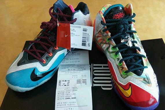 what-the-lebron-11-release-date-1