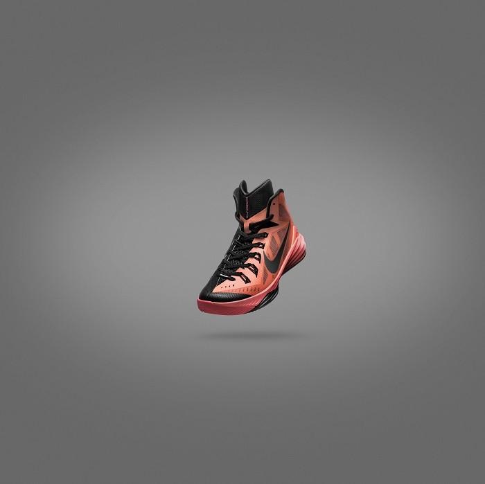 _Nike籃球設計團隊致力於提升籃球鞋�__%40-G%3D%1B%28B%20%1B%24B%3Fd%3DP%1B%28BNike%20Hyperdunk%202014