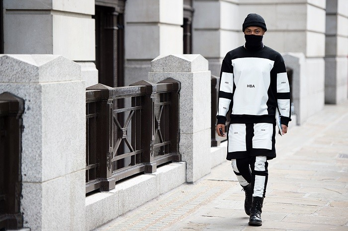 streetsnaps-london-collection-men-2015-spring-summer-part-1-1